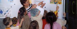 Dresdner Kinderhilfe e.V.