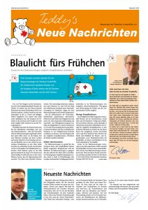 Kinderhilfe_Newsletter_04_1