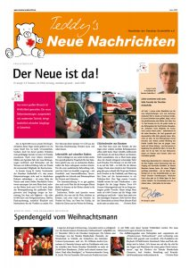 Kinderhilfe_Newsletter_05_1