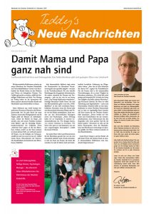 Kinderhilfe_Newsletter_05_2