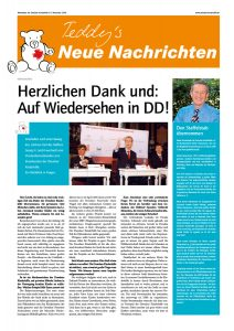 Kinderhilfe_Newsletter_06_1