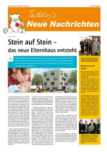 Kinderhilfe_Newsletter_07_1