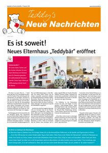 Kinderhilfe_Newsletter_08_1