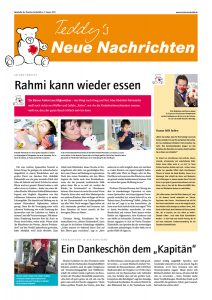 Kinderhilfe_Newsletter_09_1