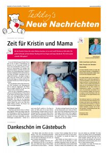 Kinderhilfe_Newsletter_10_1