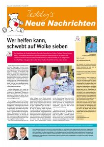 Kinderhilfe_Newsletter_11_1