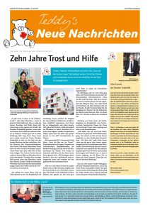 Kinderhilfe_Newsletter_12_1