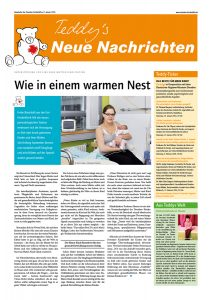 Kinderhilfe_Newsletter_14_1