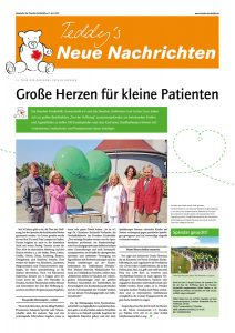 Kinderhilfe_Newsletter_14_2