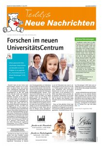 Kinderhilfe_Newsletter_15_1