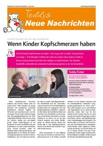 Kinderhilfe_Newsletter_16_1